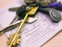 В актюбинской области временную регистрацию прошло около 800 человек