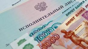 Получила российский паспорт как сделать прописку