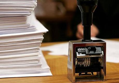 Регистрация иностранного гражданина по дате срока аренды когда нужно продлевать
